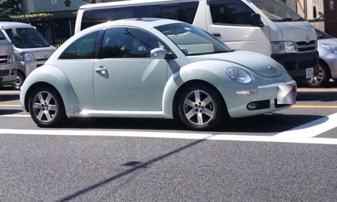 VW  BEETLE_20110716