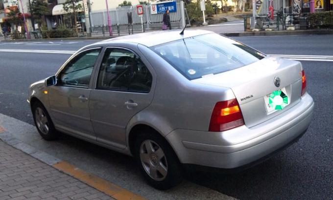 VW   BORA_20120123