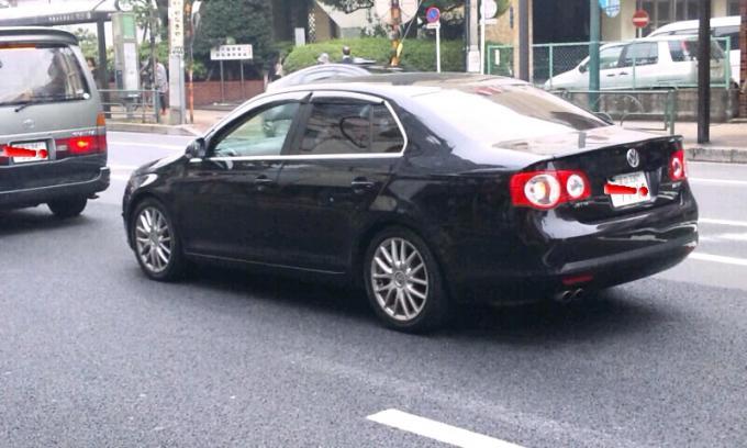VW   JETTA_20111114