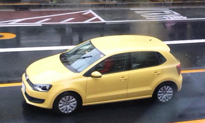 VW   POLO_20111111