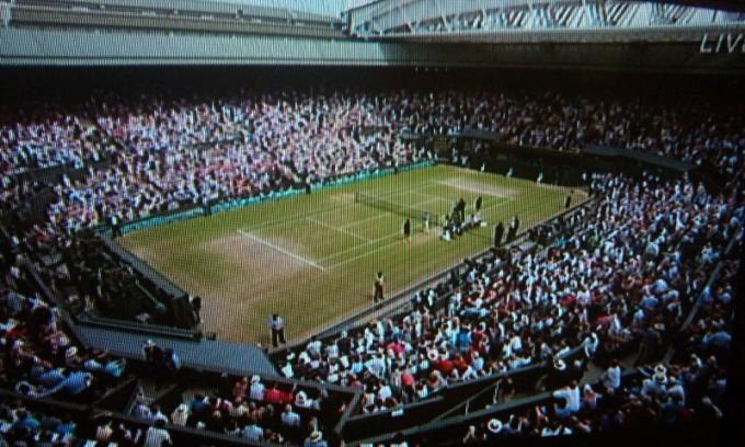 Wimbledon_20110703