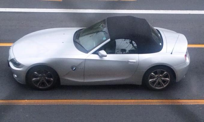 BMW   Z   4_20120115