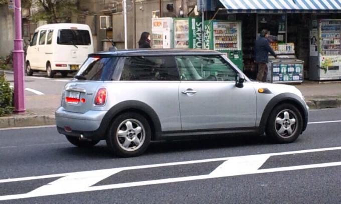 BMW    mini    cooper_20111126