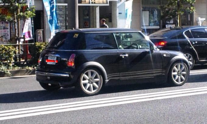 BMW   mini   cooper_20111211