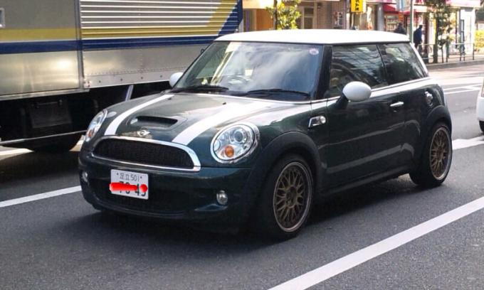 BMW   mini   cooper   S_20120114