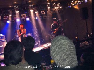 live2011.jpg