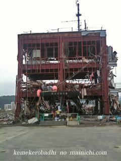tohoku2011-2.jpg
