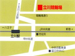 tachikawa_map.jpg