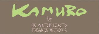 logo_korabo2.jpg
