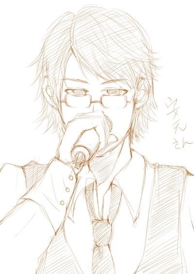 YASUMOTO.jpg