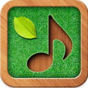 スクリーンショット(2012-01-20 0.07.33)
