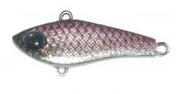 リッチ魚皮S1