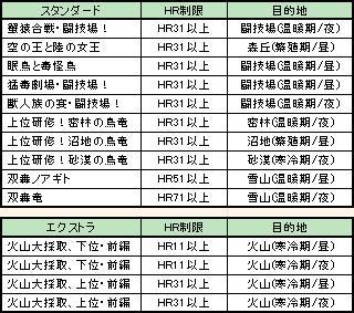 img_update16_01.jpg