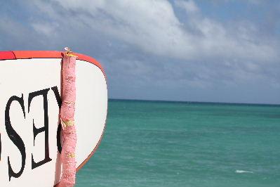 ハワイのお土産3-4