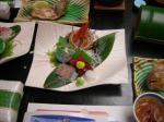 つわぶき亭 (1)