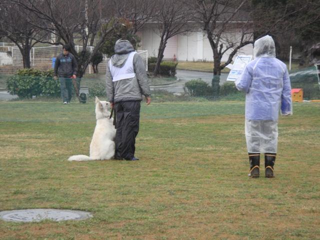 九州訓練競技会11