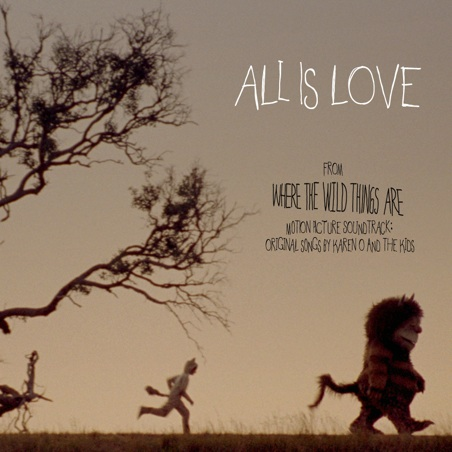 all_is_love-cov.jpg