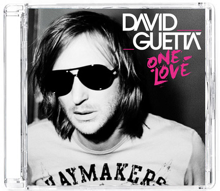 david-guetta-one-love.jpg