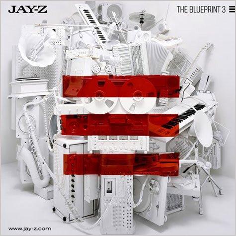 jay-z_blueprint3.jpg