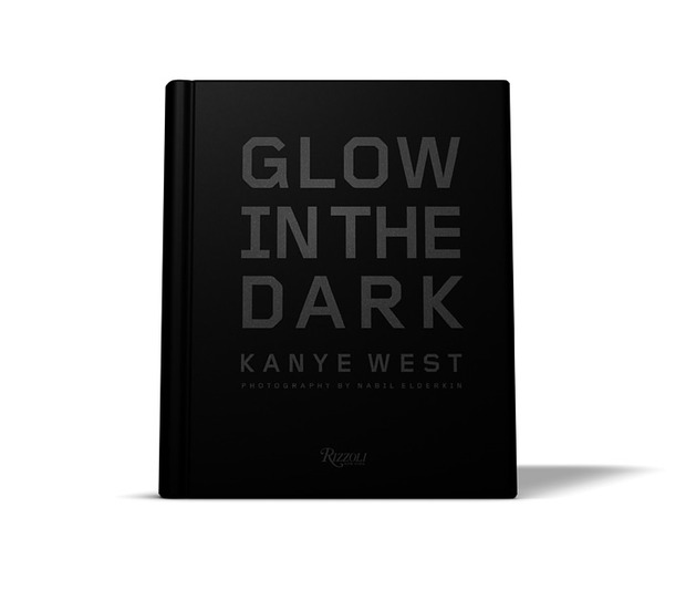 kanyewest-glowinthedark.jpg
