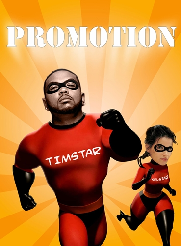 nellyfurtado-promote.jpg