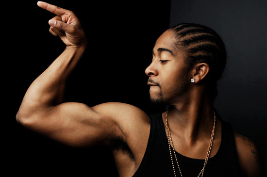 omarion-resurection.jpg