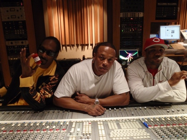 snoop-dre-the-game.jpg