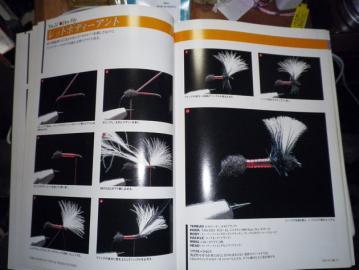 20110621001.jpg