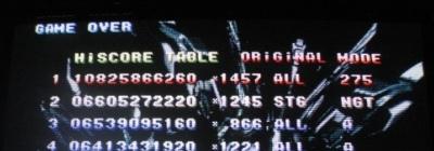 1103223.jpg