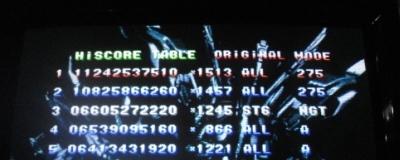 110323.jpg