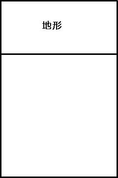 1105102.jpg