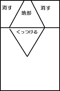 1105103.jpg