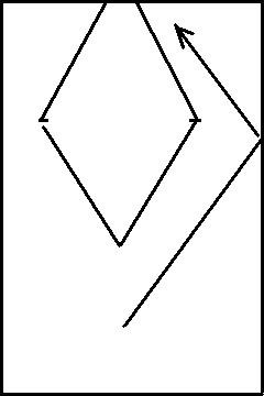 1105104.jpg
