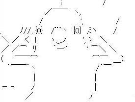 ps3_Image3.jpg