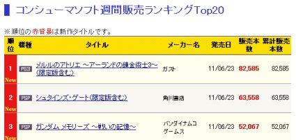 ranking_Image3.jpg