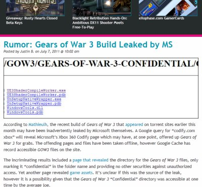 rumor-gears-of-war-3-build-leaked-by-microsoft.jpg
