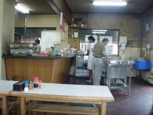 20090725栄美3