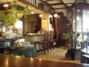 200908ゆかし8