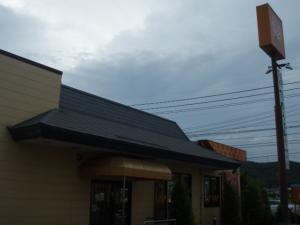 20090807はなまる大安寺3