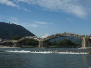 20090808錦川5