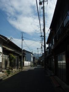 20090808錦川9