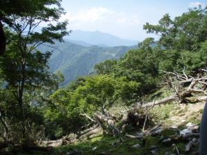 20090818大剣谷19