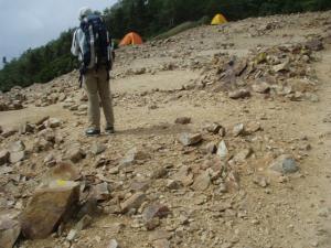 20090824爺・鹿島16
