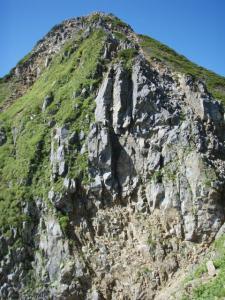 20090824爺・鹿島35