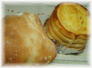 20071209麦のひげ・パン
