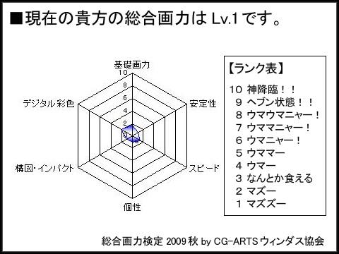 drawing_level_200910.jpg