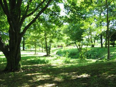 2011 08 08 安曇野公園