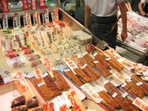 2011 08 23 錦市場