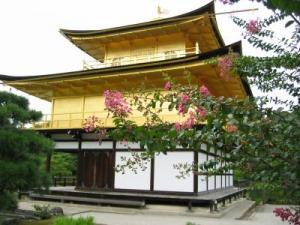 2011 08 23 金閣寺