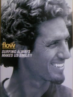Flow 28